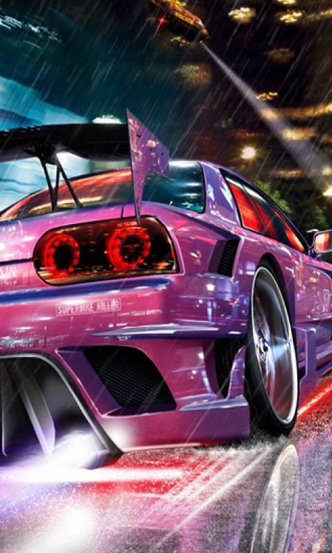Tuning Car Wallpaper By Lildogg Fa Free On Zedge