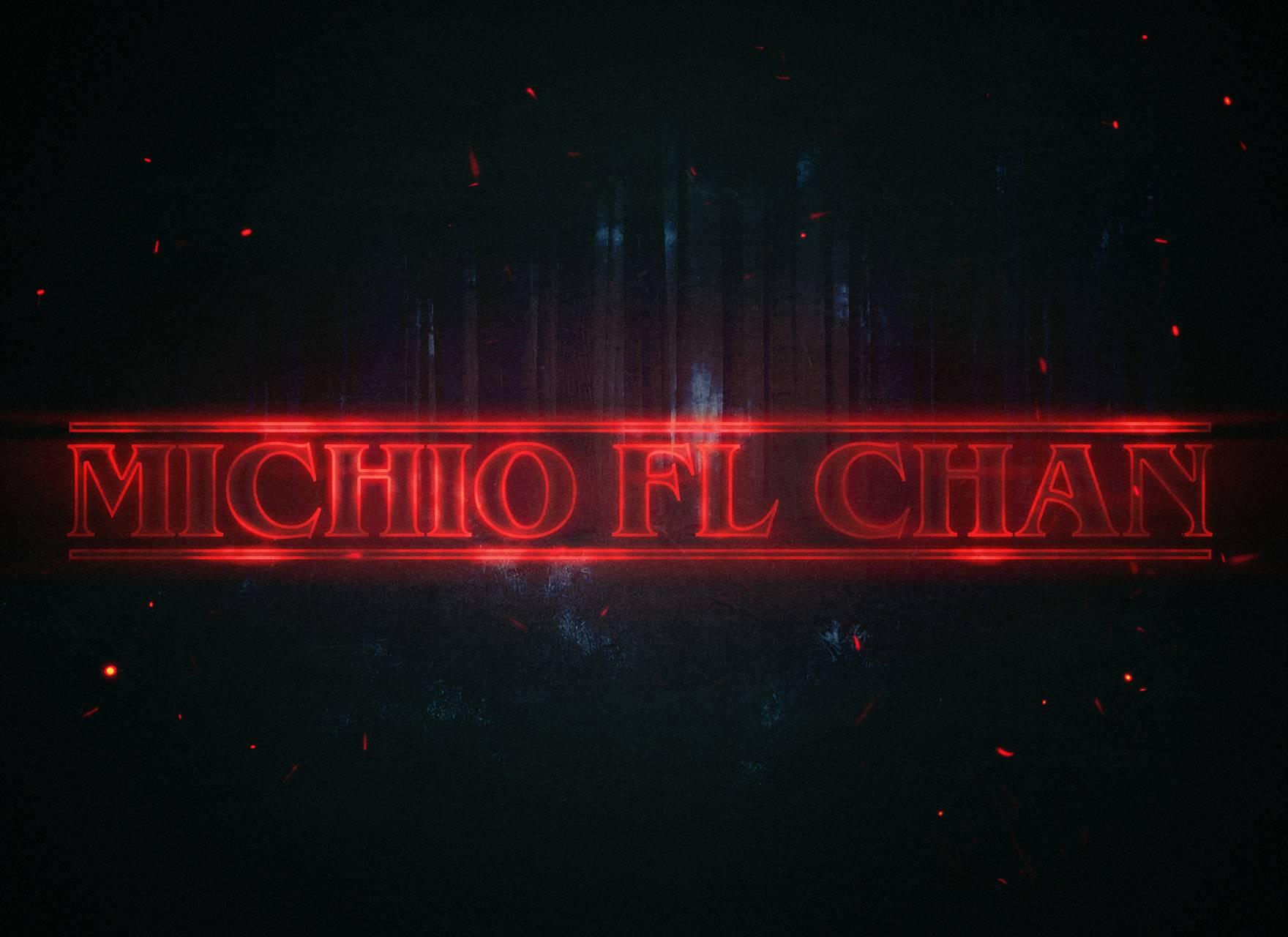Michio Things