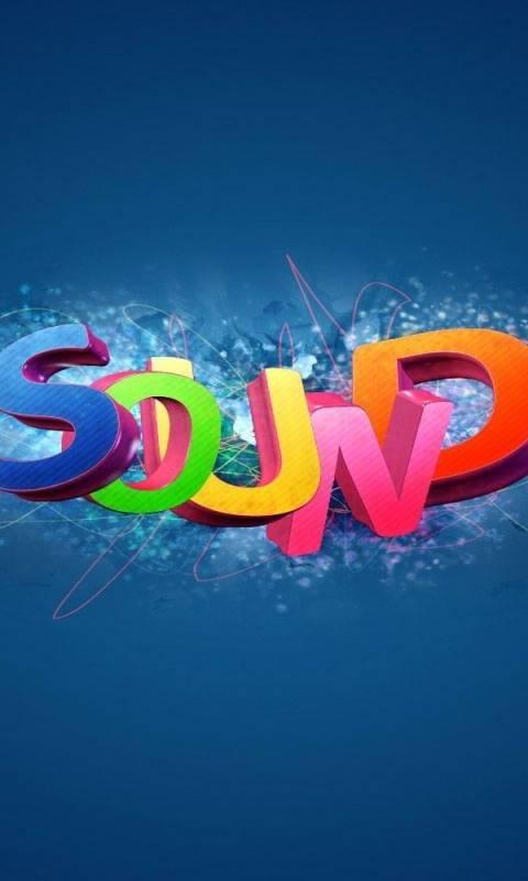Sound Sign