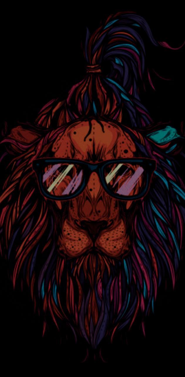 Leon hipster