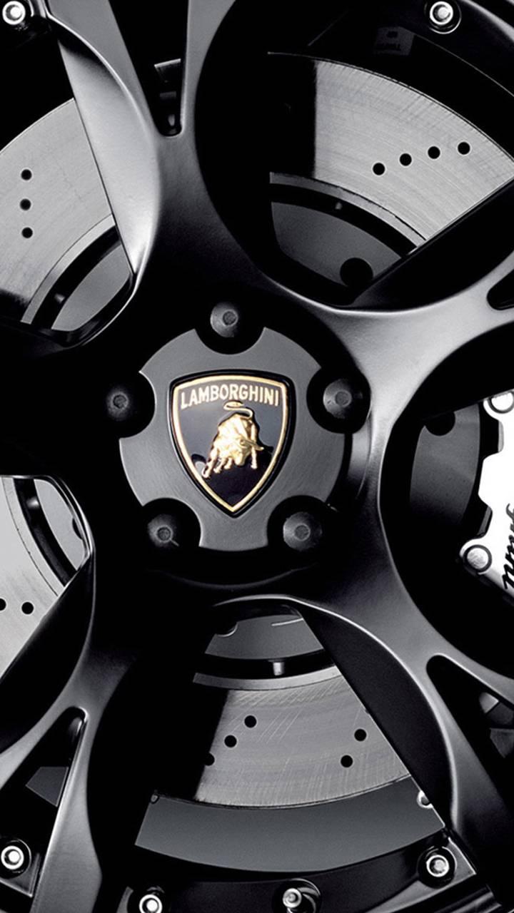 Car-Logo-wheel