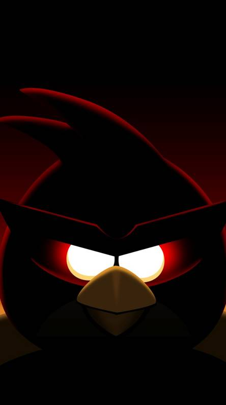 Angry Birds Wallpapers Free By Zedge