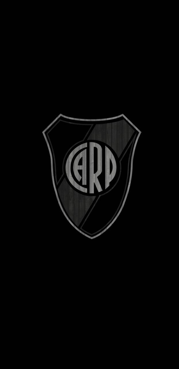 River Plate S2