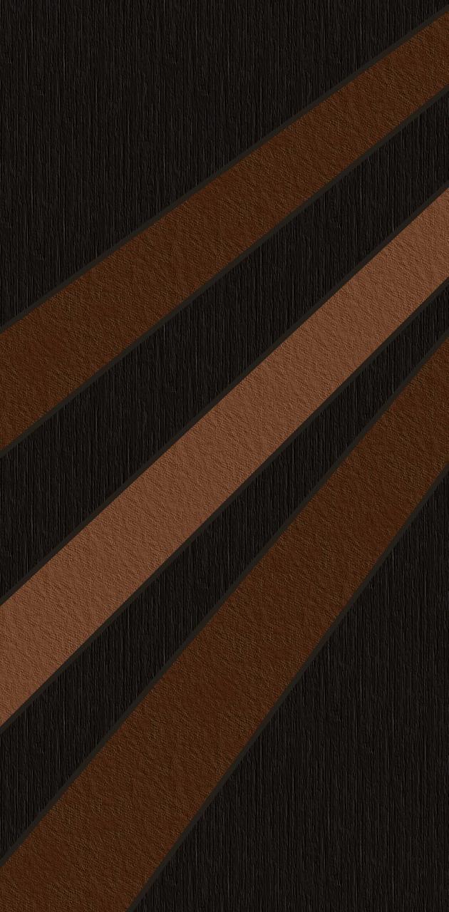 Soft Stripes HD