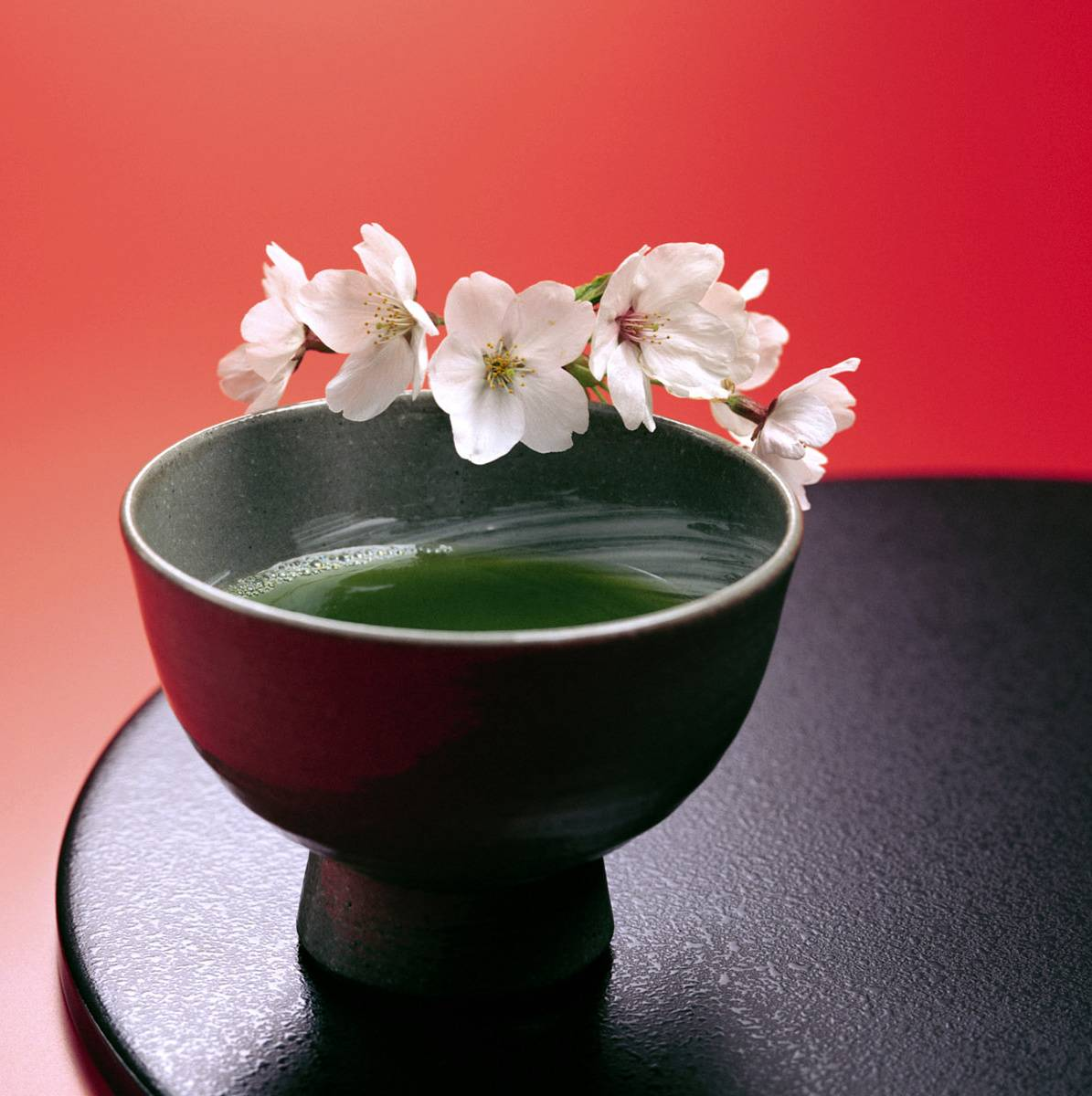 Japanese Bowl