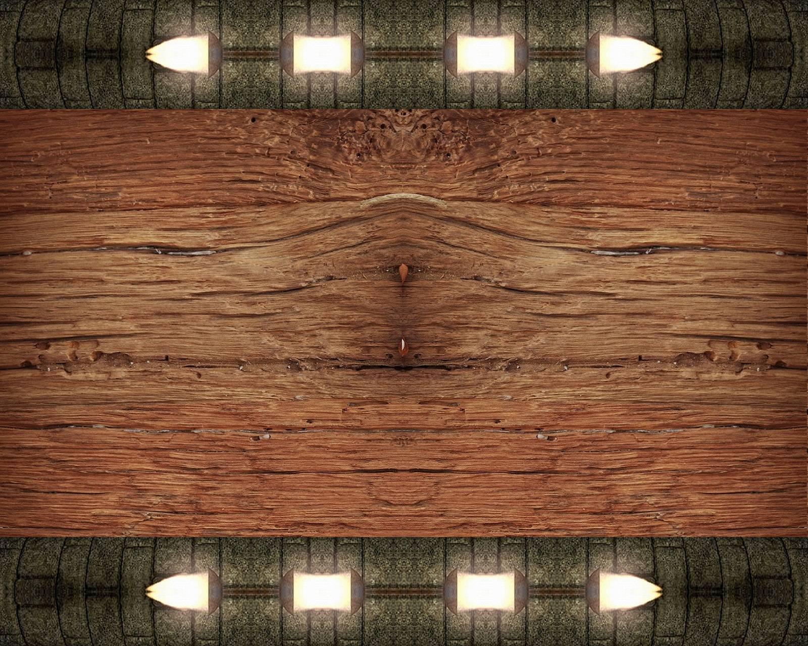 Woodcol