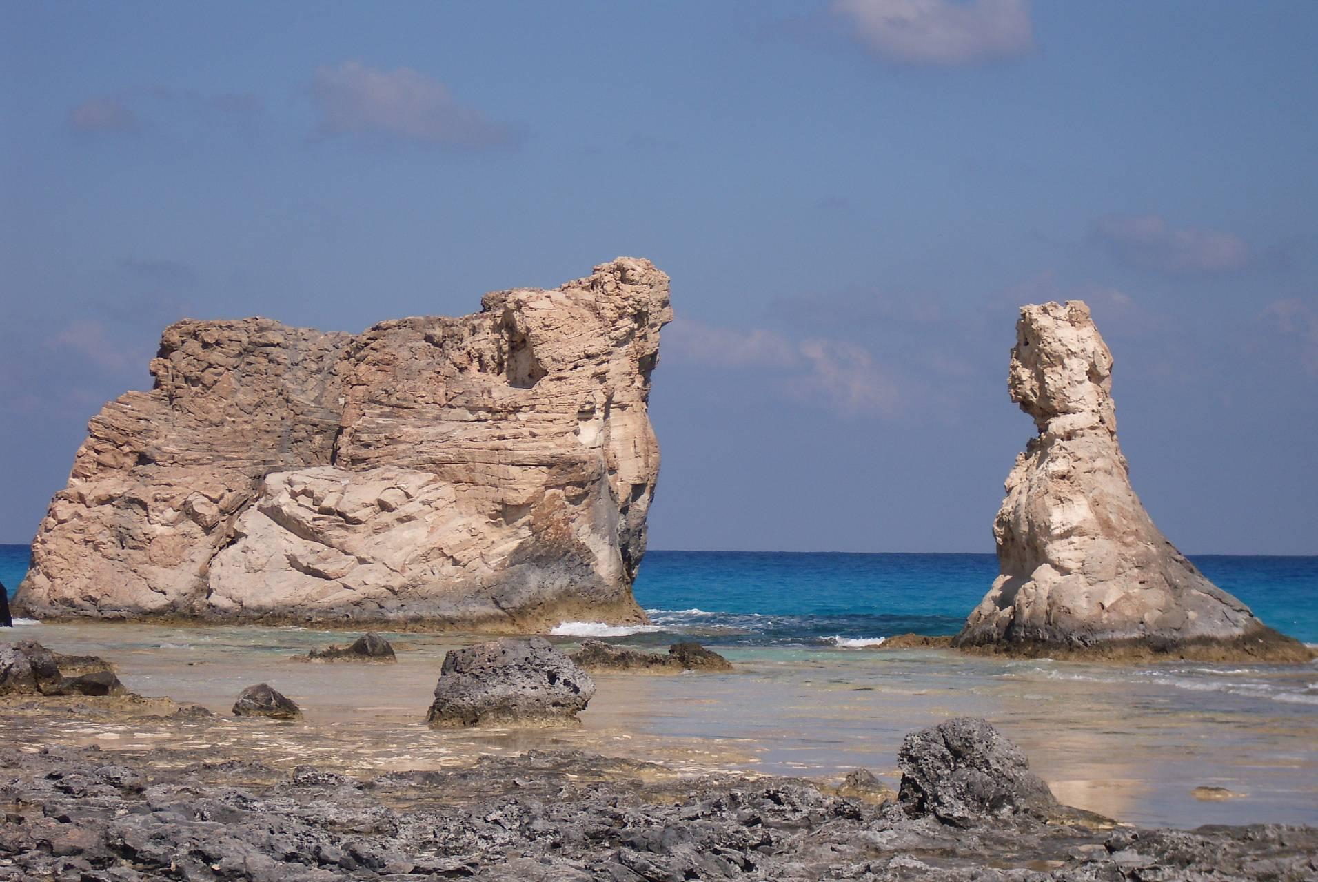 3ageba matroh egypt