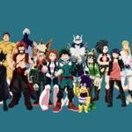 cutebackrounds_anime