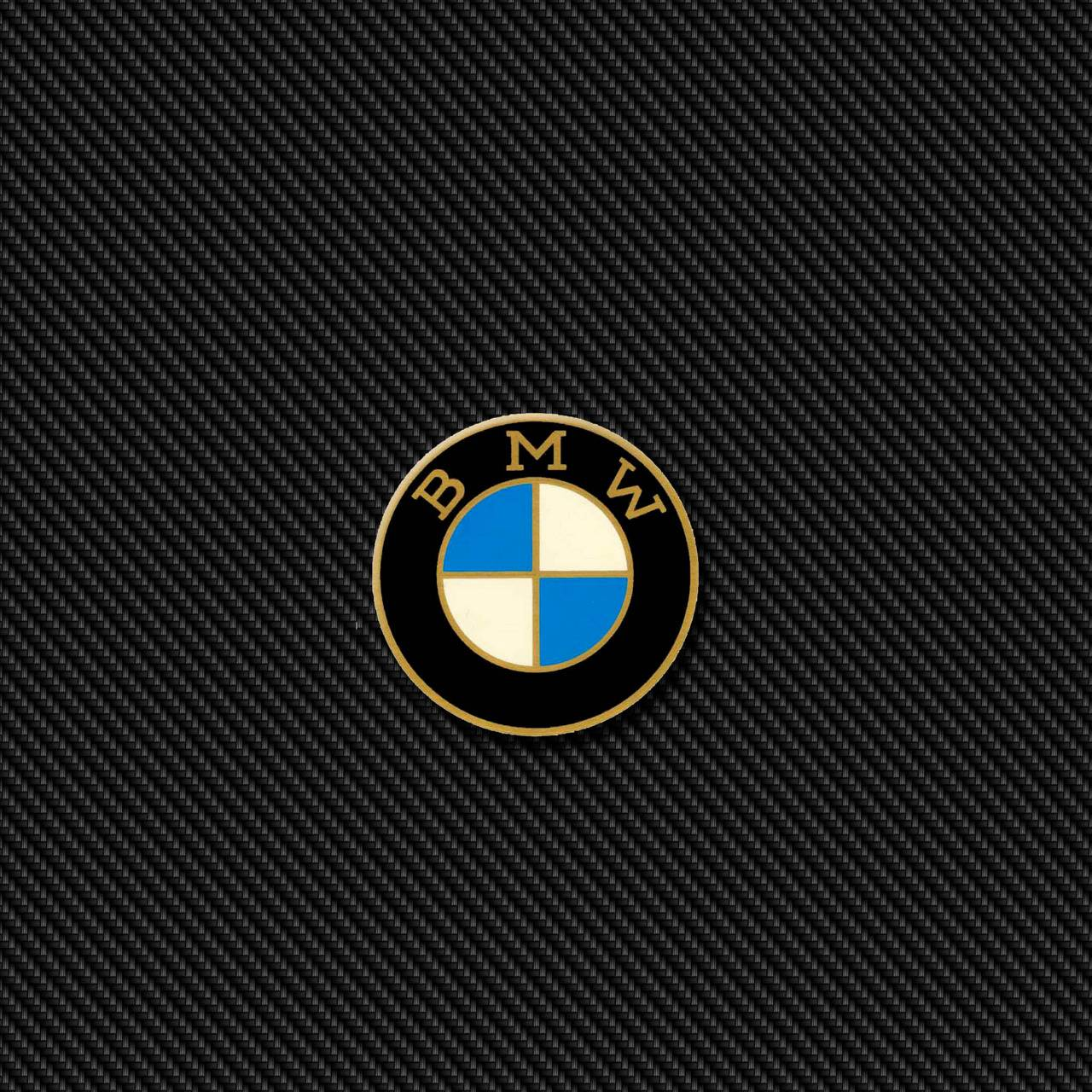 Bmw Vintage Carbon Wallpaper By Bruceiras 80 Free On Zedge