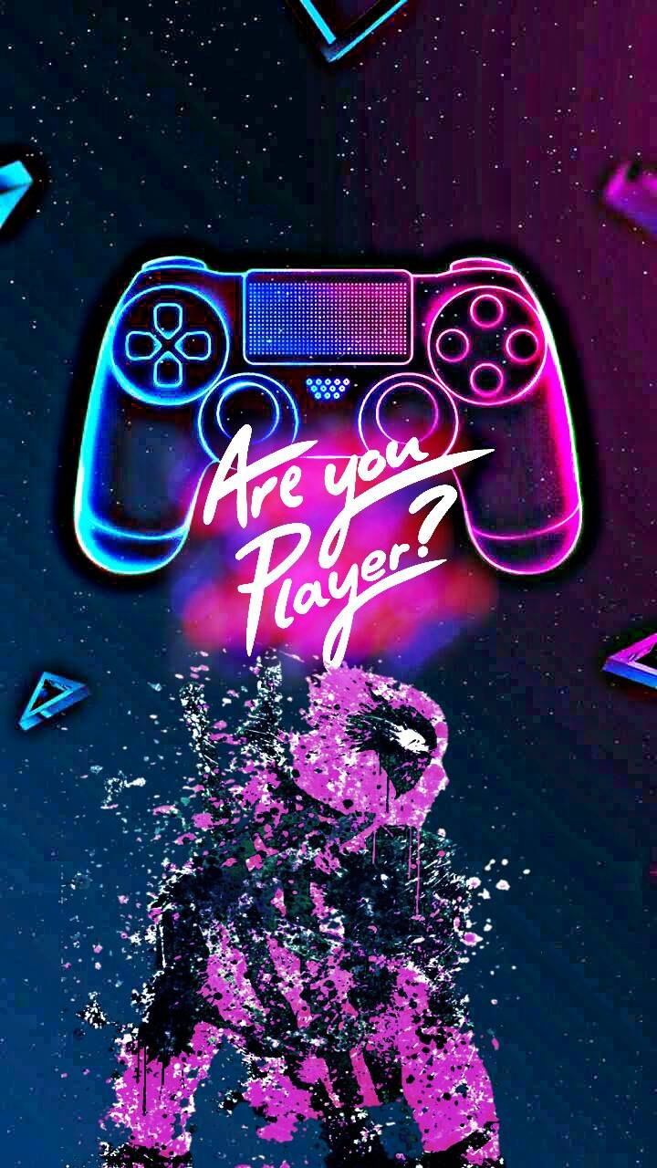 Gamer Wallpaper By Didarm Zg 99 Free On Zedge