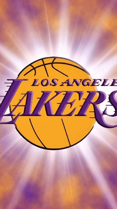Los Lakers 1
