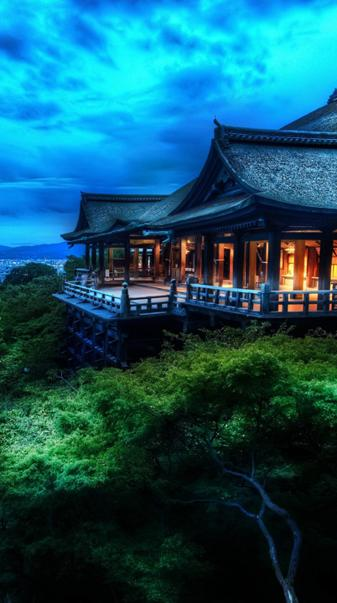 Japanese Architectur