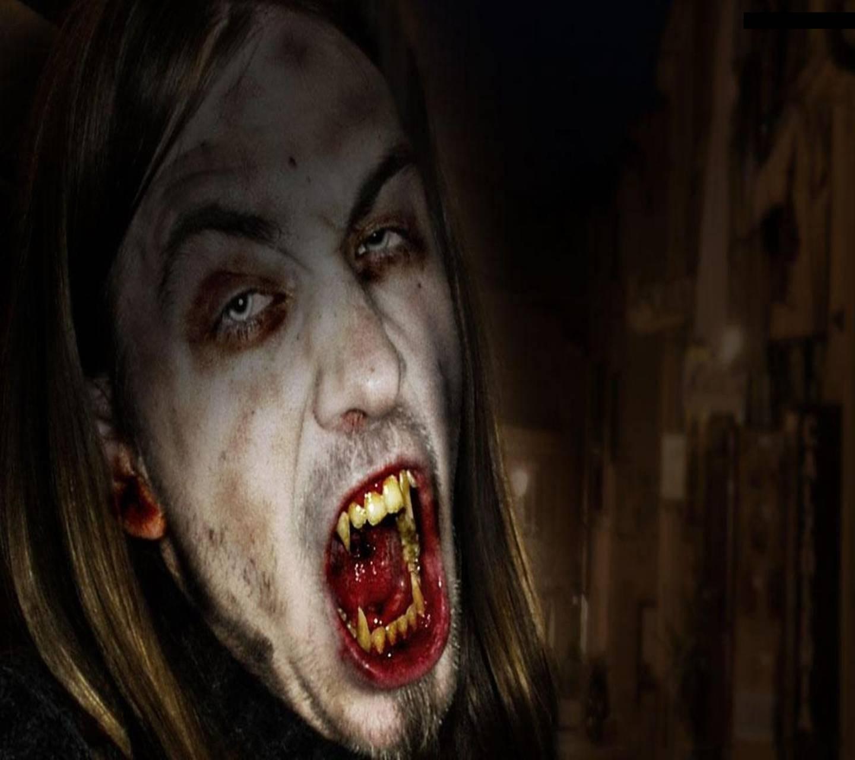 vampiros 003