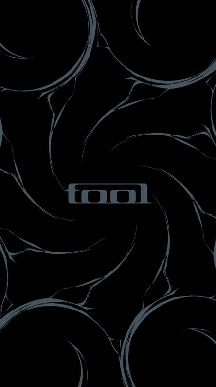 Tool band Wallpapers - Free by ZEDGE™