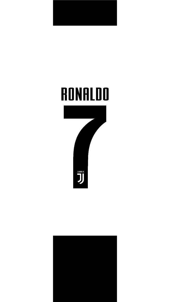 Ronaldo Juve 7
