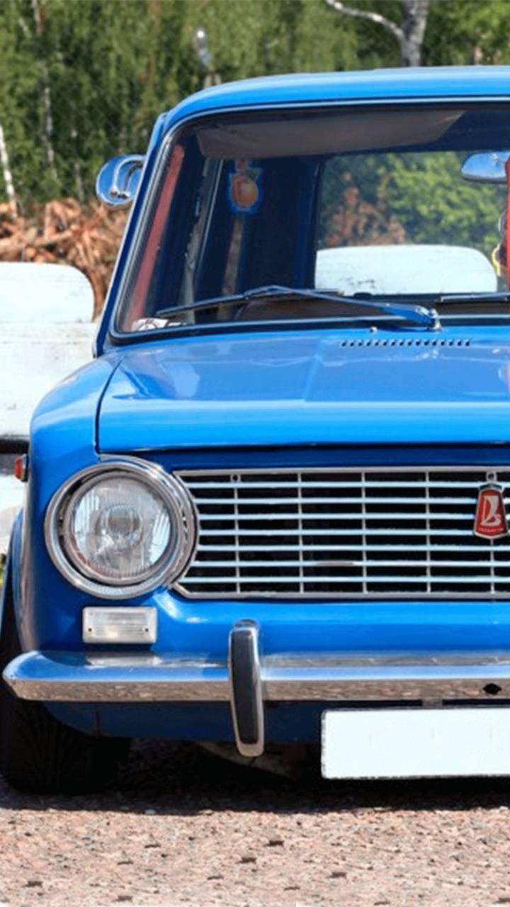 Lada-2102
