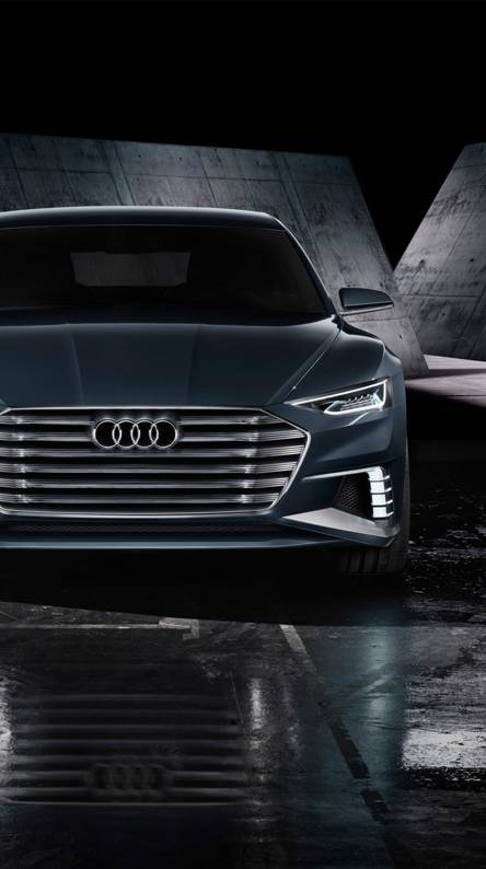 Audi A8 Wallpapers Free By Zedge