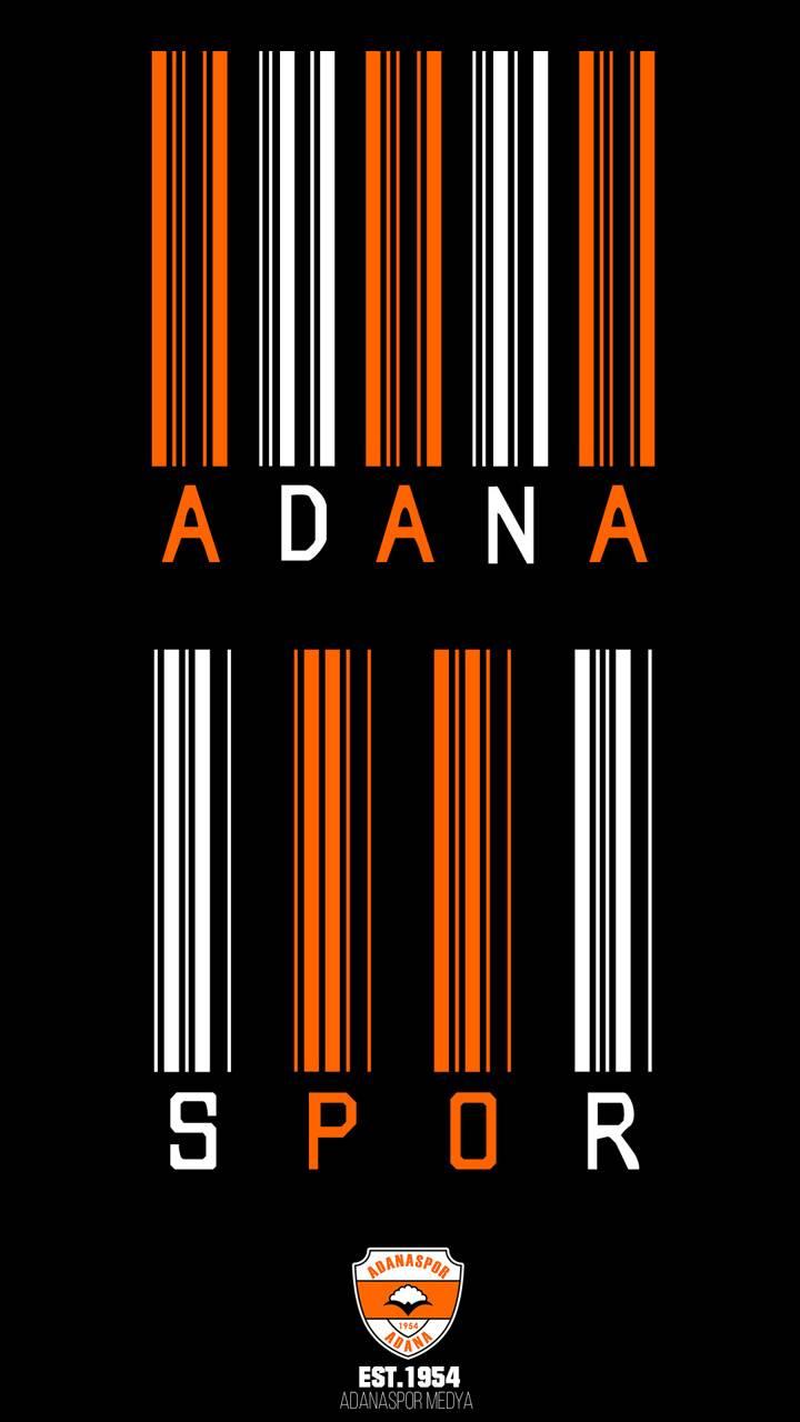 Adanaspor-21