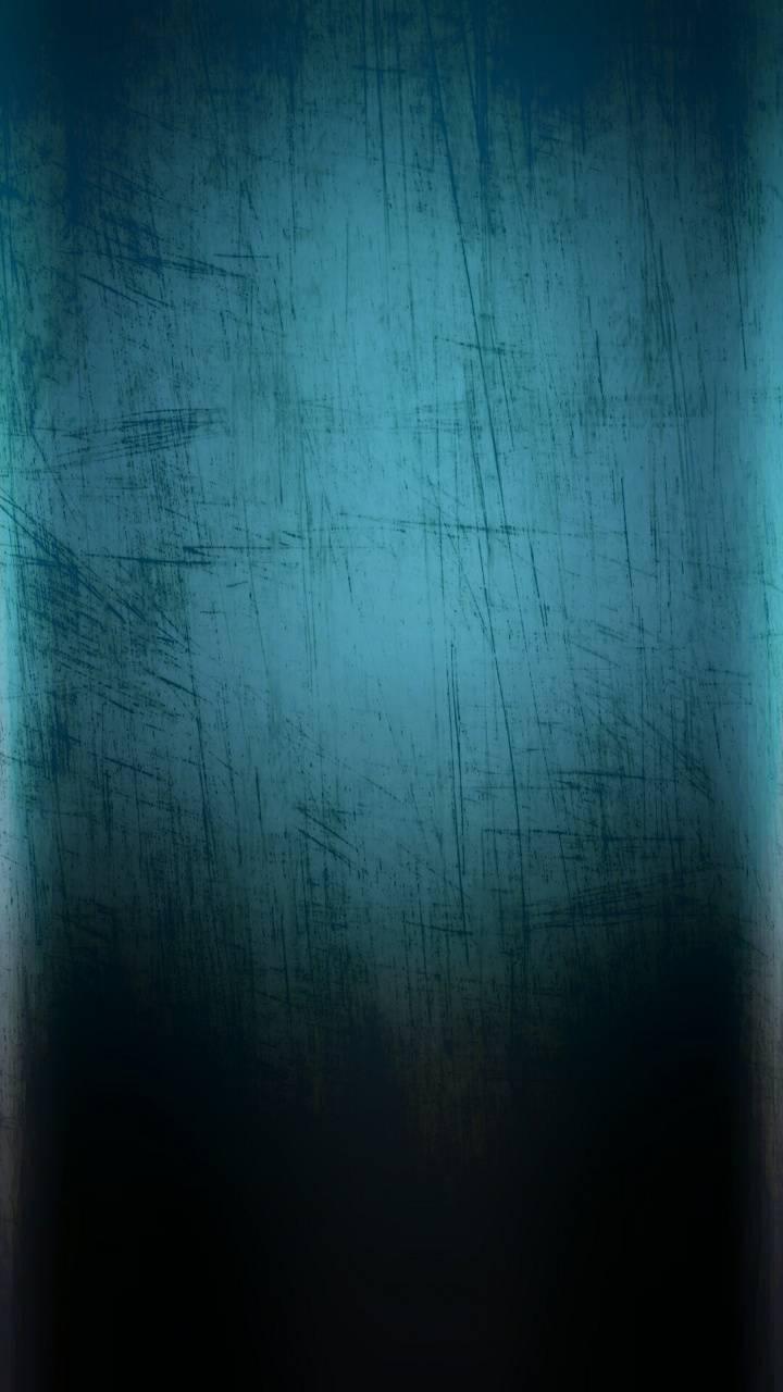 Blue dark