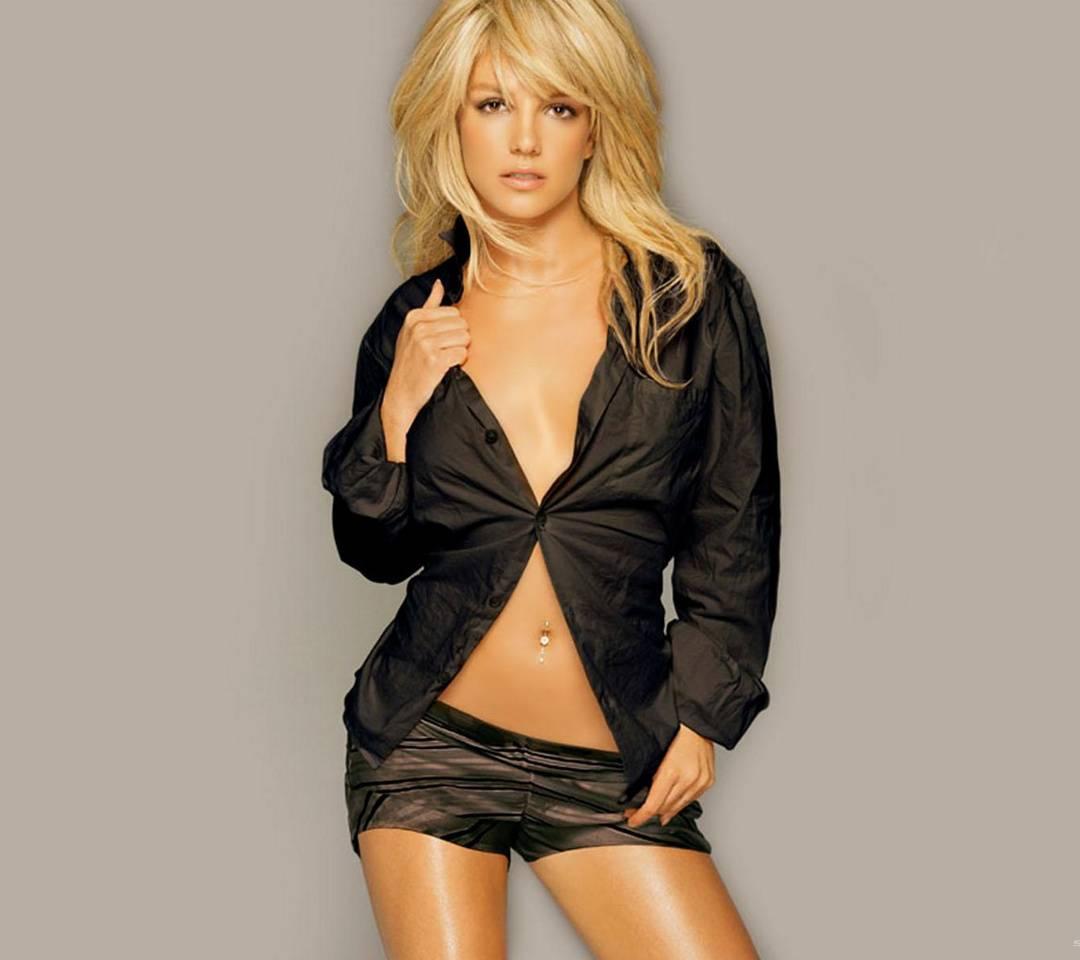 Britney Spears 05