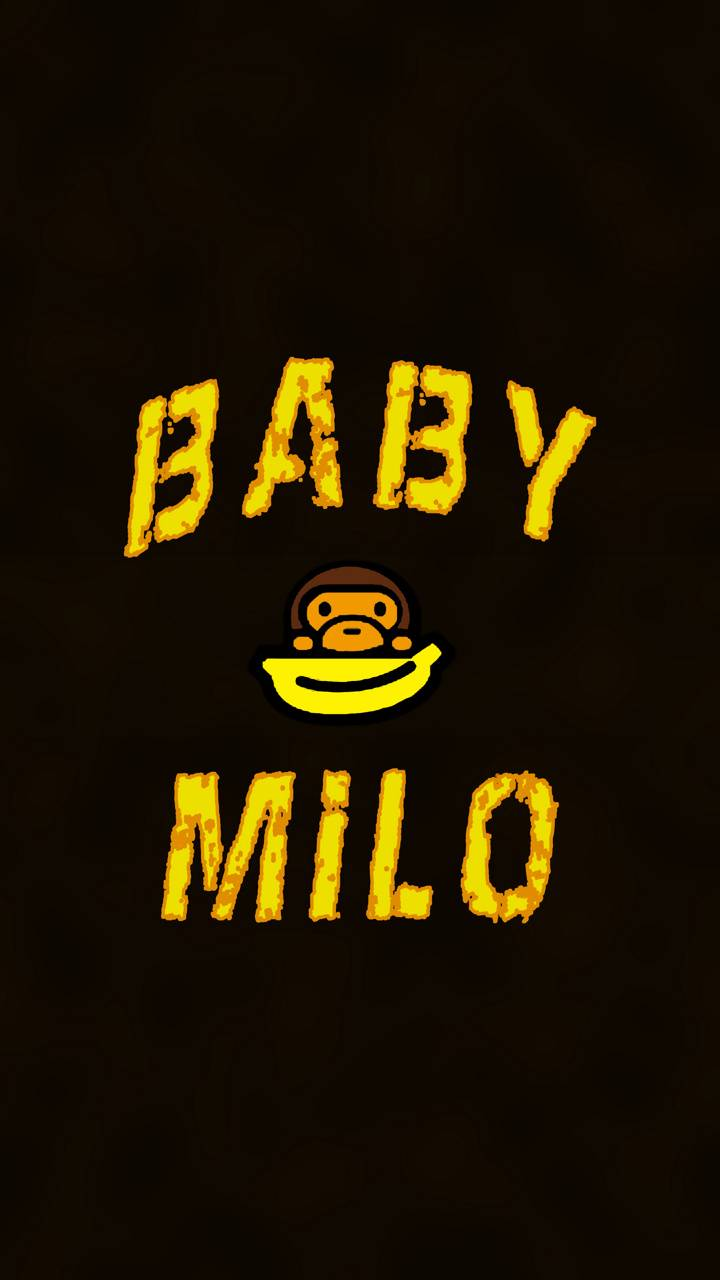 Baby Milo Wallpaper By Studio929 28 Free On Zedge