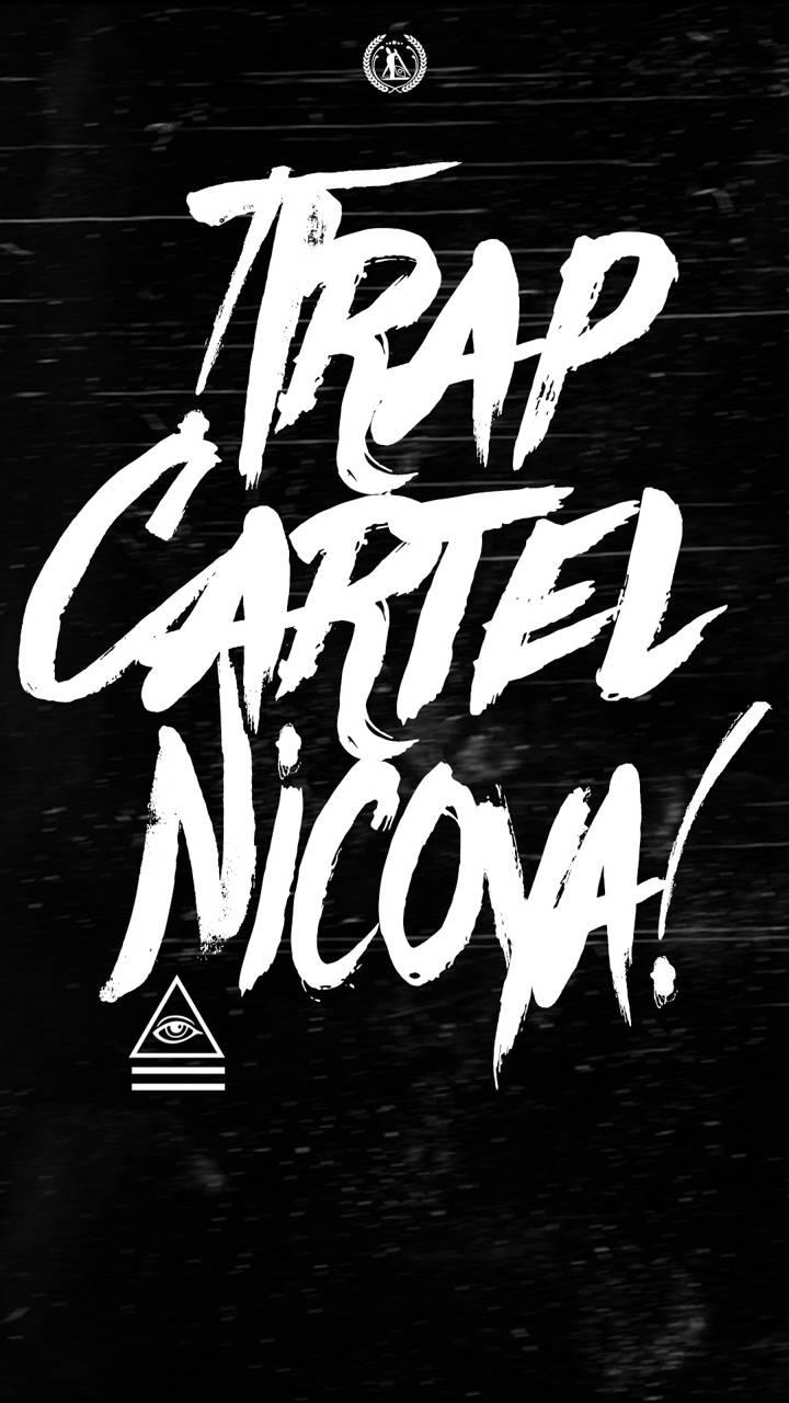 trap nicoya