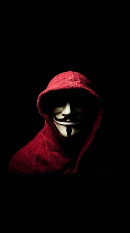 Hacking Wallpapers Free By Zedge