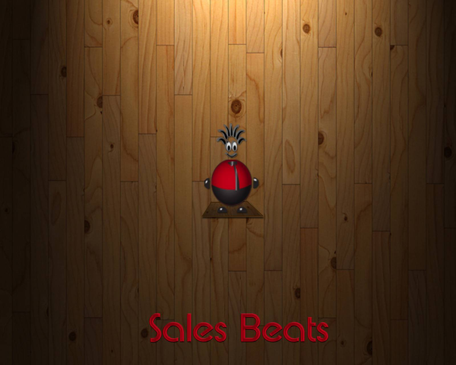Salesbeats