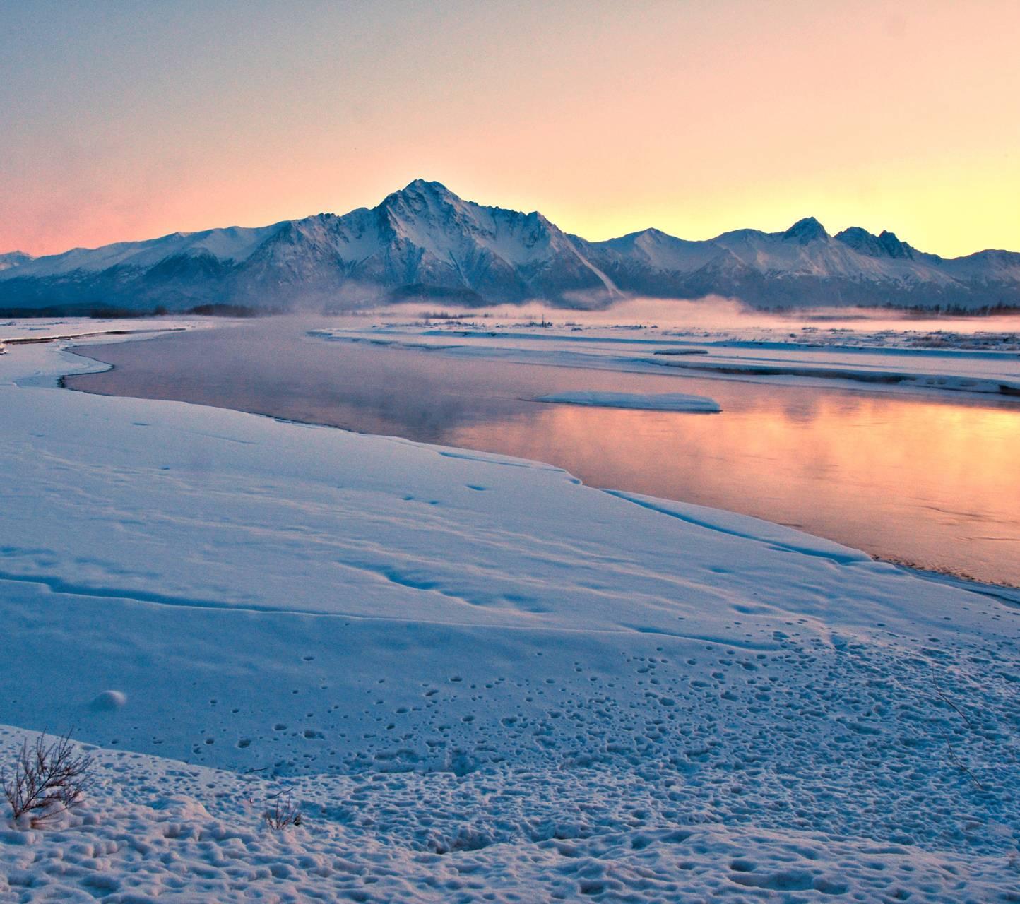 Alaska 4