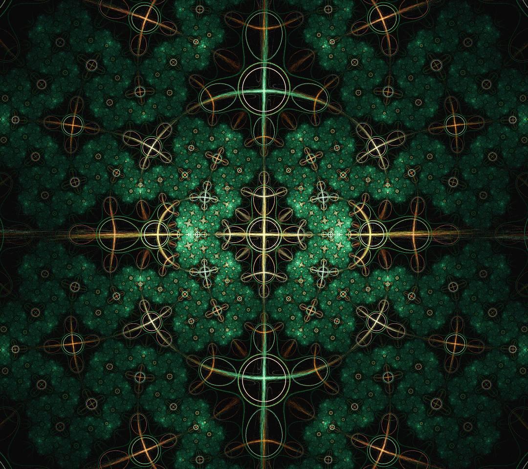 Emerald Gem S4m
