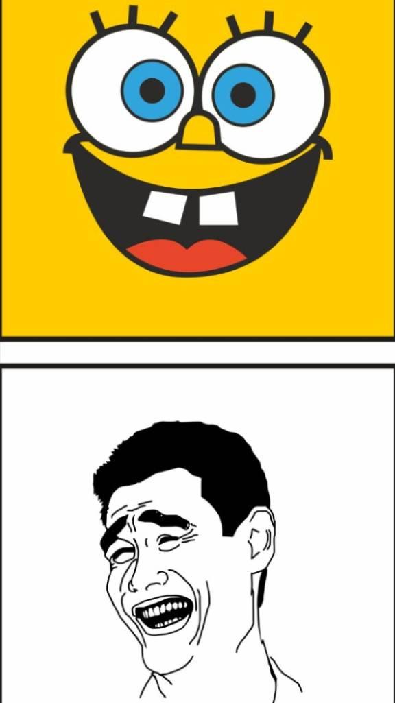 Memes 2