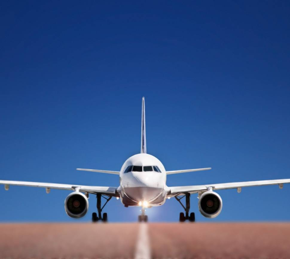 Airplane Xperia Arc