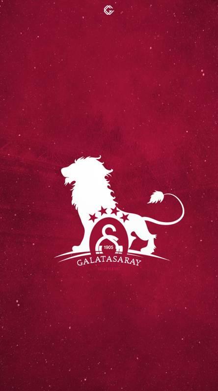 galatasray