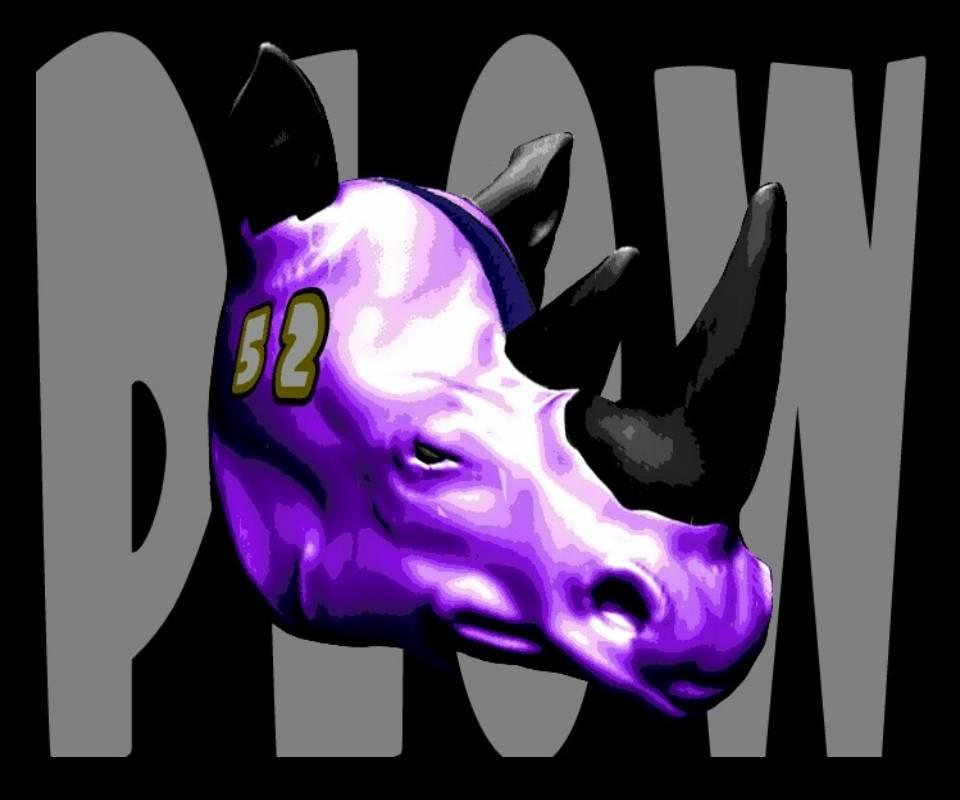 Ravens 52 Plows