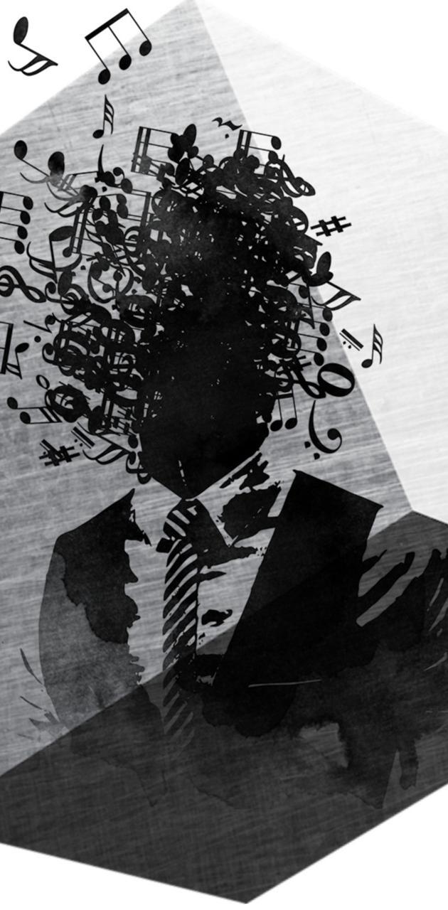 Cubo musico