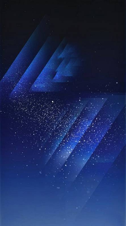 Samsung Default Wallpapers Free By Zedge