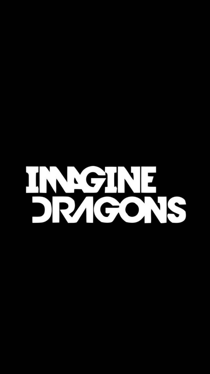 Imagine Dragona 001
