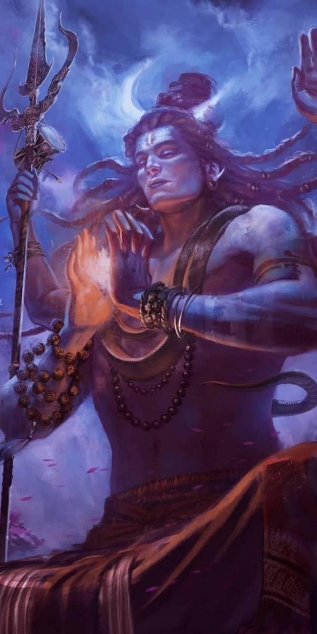 Shivaye