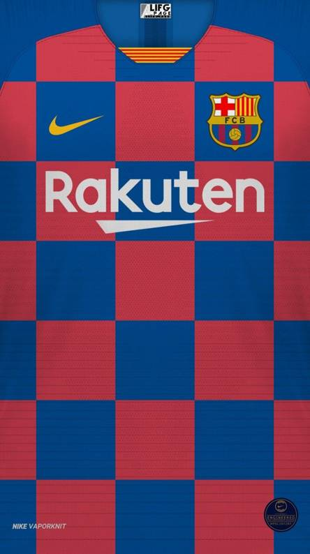 fc barcelona team wallpaper 2019 2020 fc barcelona team wallpaper 2019 2020