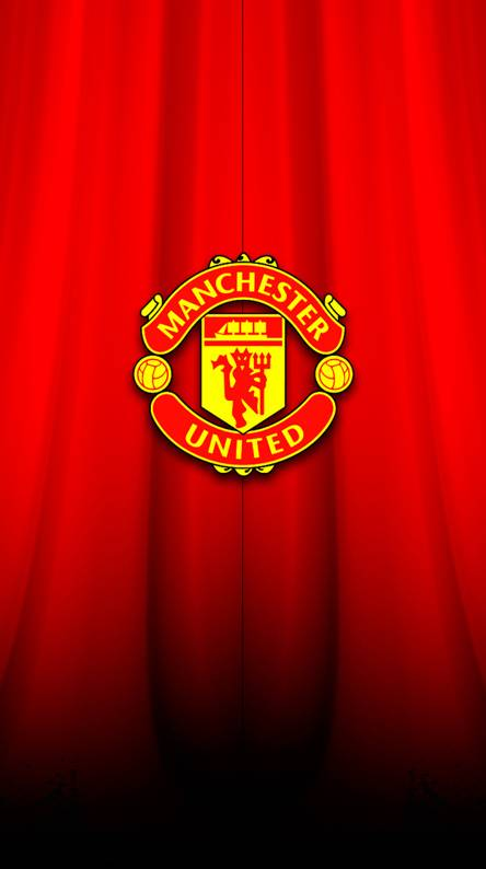 Manchester united wallpapers free by zedge manchester united voltagebd Gallery