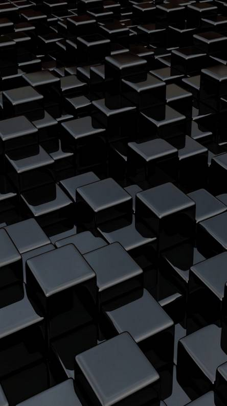 black cubes wallpapers free by zedge