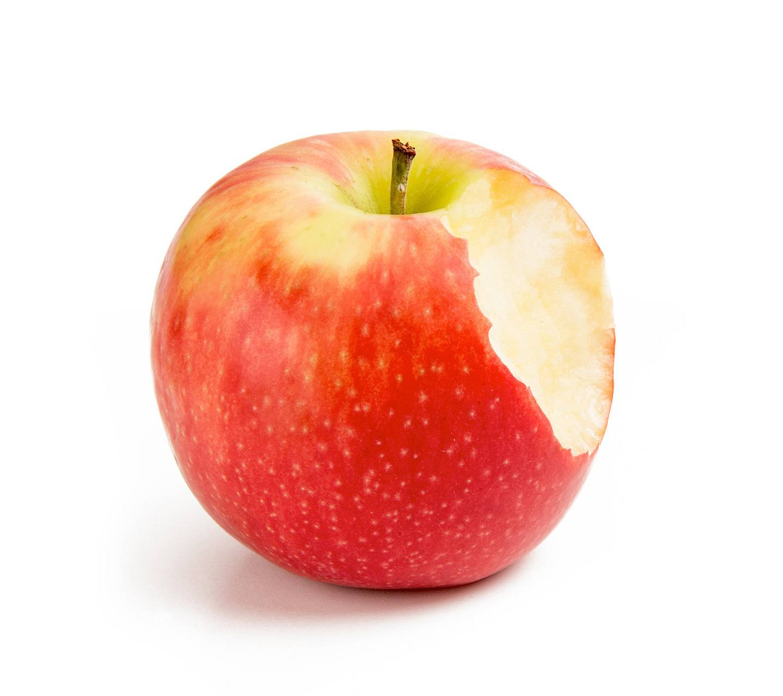 Applelicious 5