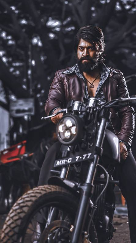 kgf ringtone songs tamil