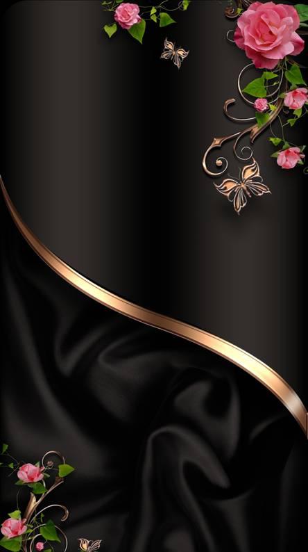 Classical Roses