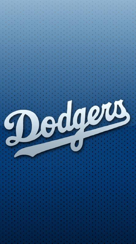 Dodgers wallpapers free by zedge la dodgers 2 thecheapjerseys Choice Image