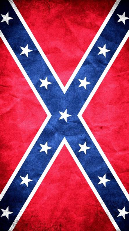 Confederate Flag Iphone 5 Wallpaper Best Picture Of Flag
