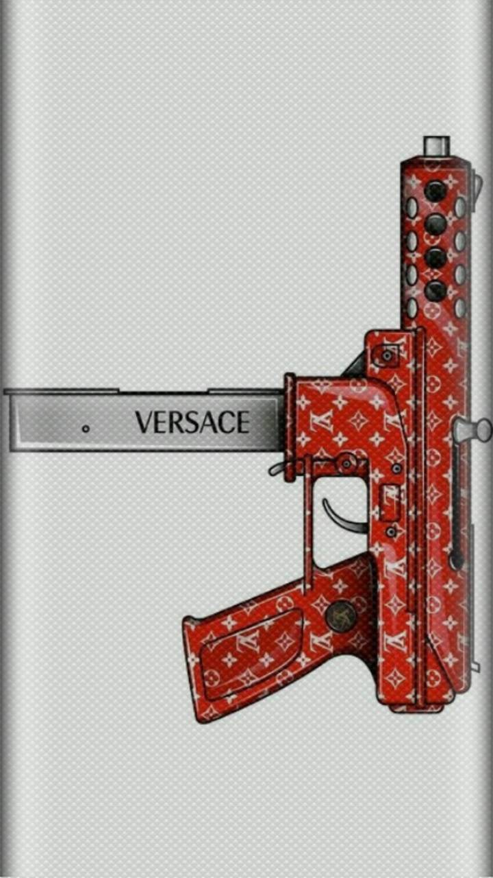 Versace U I Wallpaper By High Times 30 Free On Zedge