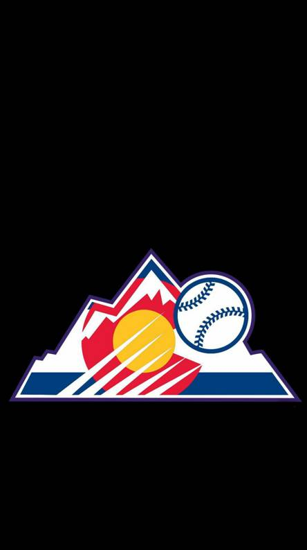 Colorado rockies Ringtones and Wallpapers - Free by ZEDGE™