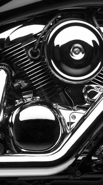 Engine ovvti