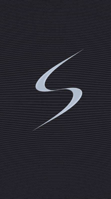 Samsung logo Wallpapers - Free by ZEDGE™